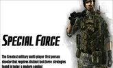 Special Force Net สุดยอดตำนาน FPS สัมผัสความมันส์ กันแบบ ฟรีๆ ได้แล้ววันนี้ บน สมาร์ทโฟน iOS และ And