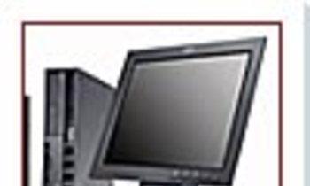ไอบีเอ็มเปิดตัวพีซี ThinkCentre และจอภาพ ThinkVision