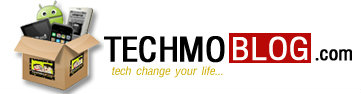 Techmoblog