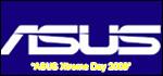 งาน ASUS Xtreme Day 2009