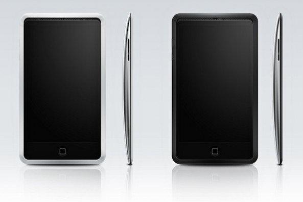 วงใน Apple ยัน iPhone 5 พัฒนาพร้อมกัน 2 รุ่นทั้งแบบธรรมดาและพิเศษ!