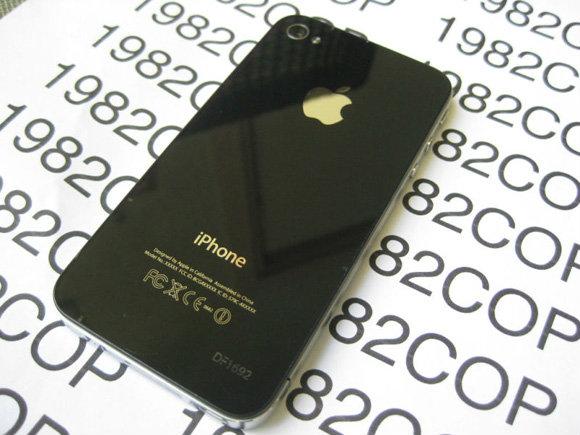 มาได้ไง? iPhone 4 Prototype โผล่บน eBay เฉย!