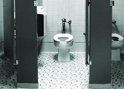 """อึ๋ย ผลวิจัยชี้ """"คีย์บอร์ด"""" """"โทรศัพท์มือถือ"""" สกปรกกว่าห้องน้ำ!!"""