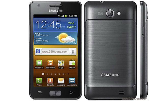 มาดูมือถือ Android รุ่นใหม่ในงาน Thailand Mobile Expo 2011 Showcase ที่จะถึงนี้
