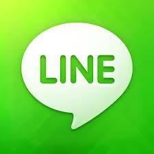 Line บน Pc และ Mac (โปรแกรม แชทสุดฮิต)