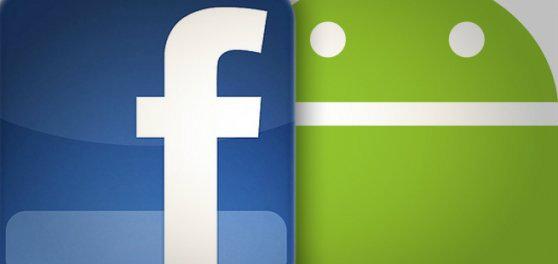 Facebook for Android เวอร์ชั่นใหม่ 2.0 เร็วเหมือน iPhone แล้วจ้า!