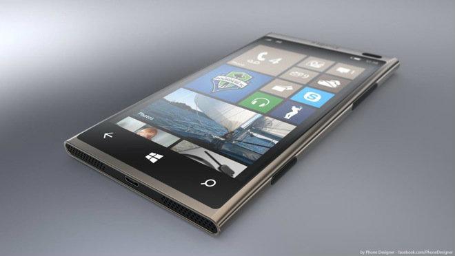 ลือ Nokia Lumia 922 เรือธง WP8 รุ่นต่อไปเปิดตัวต้นปี 2013!