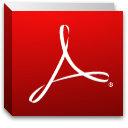 Adobe Reader XI (โปรแกรม อ่านไฟล์ PDF)