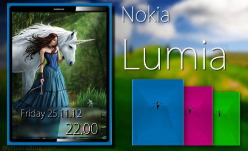 Nokia ตั้งท่าผลิต