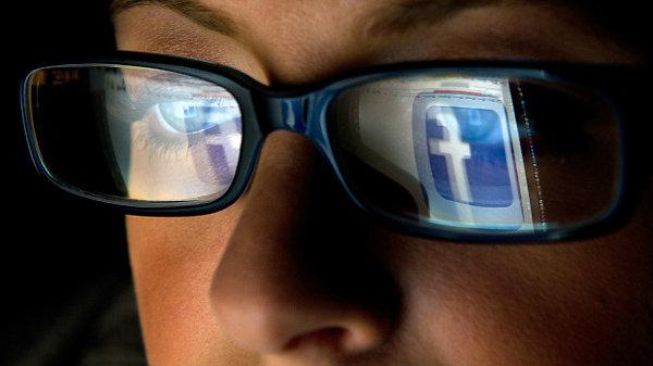 7 นิสัยอันตรายในเฟซบุ๊ค! 7 Dangerous Facebook's Habits