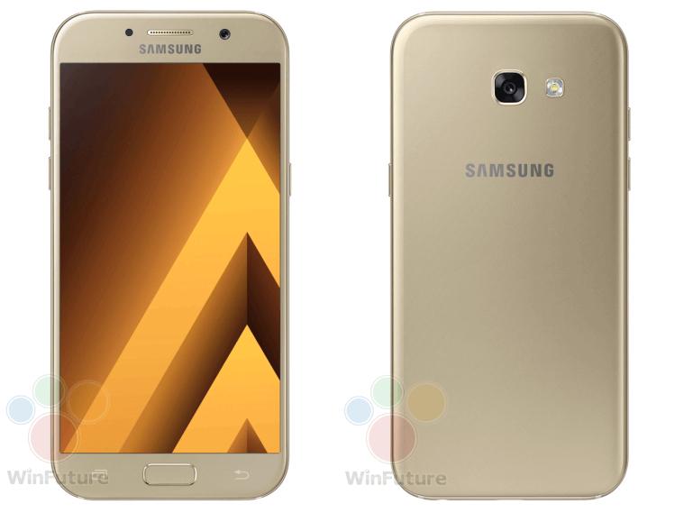Samsung-Galaxy-A5-2017-press-02