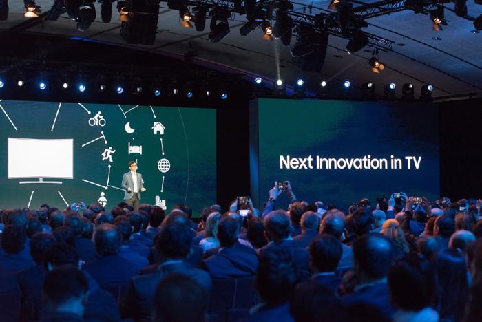 next-innovation-in-tv