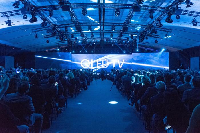 qled-tv-global-launch