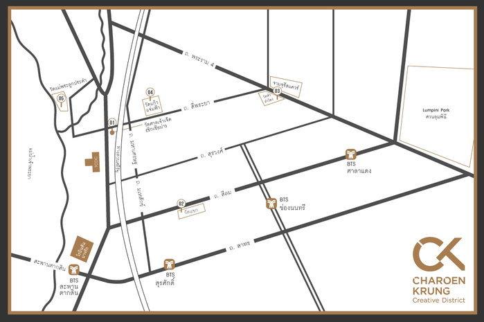 sacred-shrine-map