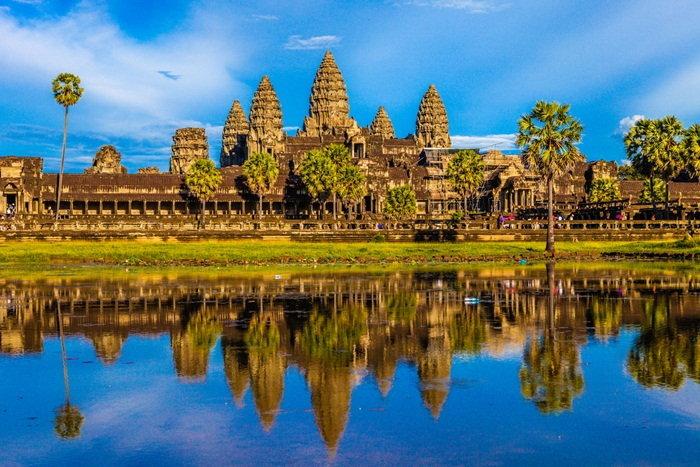 cambodia(2)