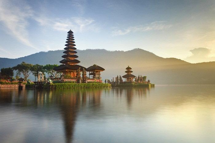 indonesia(2)
