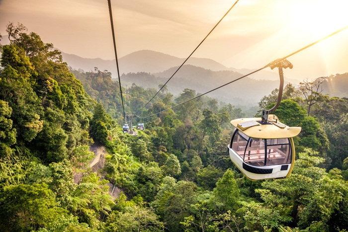 malaysia(2)