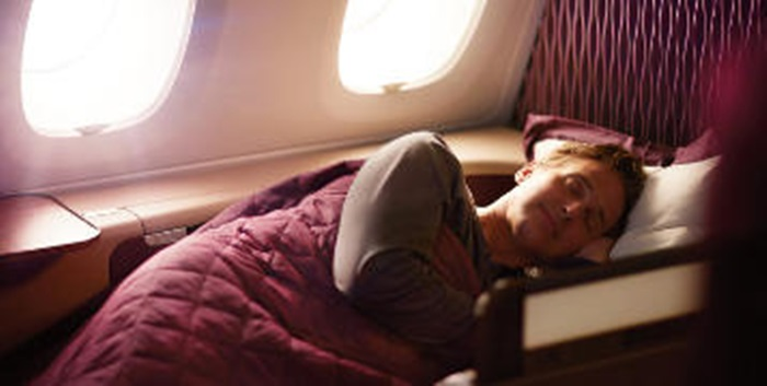 first-class-sleeping-grabs-35