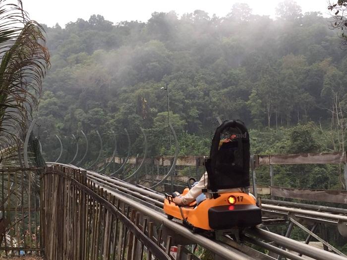pongyang(2)