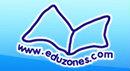 www.eduzones.com