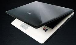 BenQ Joybook S57-LM01 แรงสะใจ พร้อมการแสดงผลภาพแบบสุดยอด