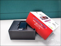Dell เตรียมขาย พีดีเอโฟน ในไทยปีหน้านี้แล้ว