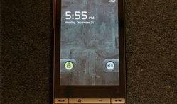 จับแอนดรอยด์ ยัดใส่ Windows Mobile แบบง่ายๆ 5 นาทีเสร็จ