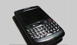 5 นาทีแอบดู ! New BlackBerry Bold 9780 พร้อม OS 6