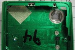 [ลือ] iPod Nano รุ่นที่ 7 จะกลับมามีกล้อง