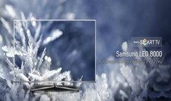 Review: ตัวเทพ!!! Samsung UAD8000YR 55″ ที่สุดแห่งสมาร์ตทีวี LED 3D ของยุคนี้