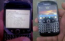 BlackBerry Bold 9790 เตรียมวางจำหน่ายทางการ 25 พฤศจิกายนนี้ที่อินโดนีเซีย!