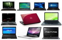 Top 10 Notebook ที่มีผู้ให้ความสนใจสูงสุดและพูดถึงมากที่สุดของปี 2011