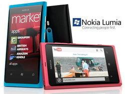 Windows Phone จะแซง iPhone ในปี?