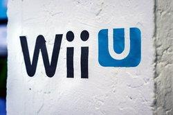 นินเทนโดยืนยัน ไม่ลดราคา Wii U ในช่วงนี้