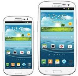 ลือ Samsung Galaxy S4 Mini จะมาพร้อมกับชิป Exynos 5210