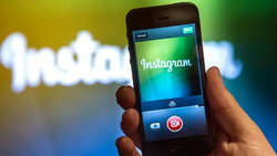 [Tip & Trick] วิธีปิดใช้งาน Auto Play Videos บน Instagram เพื่อประหยัดการใช้งาน 3G