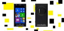 Nokia EOS เตรียมวางจำหน่ายในสหรัฐฯ ราวๆ ปลายเดือนนี้ เคาะราคาไม่เกิน 2 หมื่นบาท