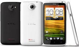 เปิดตัวมือถือ 4 รุ่นล่าสุดจาก HTC ส่งตรงจากงาน  MWC2012