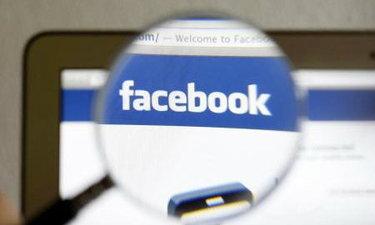 """""""เฟซบุ๊ก""""เปิดเผยรายงานการขอข้อมูลผู้ใช้กว่า 38,000 ครั้งทั่วโลก รวมถึงไทย"""